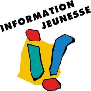 Information jeunesse Mid-Pyrénées